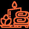 Gemütliches Studio Logo