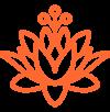 Persönliche Haarentfernung Logo
